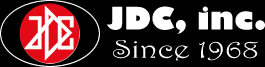JDC,inc. Since 1968